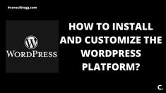 Hi there, I hope you're looking to start a new website. Is that correct? If YES, then you're at the right place, because today I am...read more... I Hope You, Read More, Wordpress, Articles, Platform, Website, Reading, Reading Books, Heel