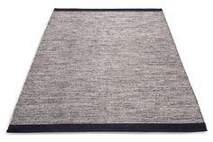 HELMI-matto 140 x 200 cm (Musta) Helmet, Carpet, Rugs, Home Decor, Farmhouse Rugs, Decoration Home, Hockey Helmet, Room Decor, Rug