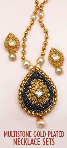 Are you looking for online gold jewellery shopping in india? Visit johareez.com , (Among online jewellery stores) for online gold jewellery shopping. Jewellery designs!