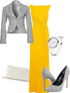 Fabulus Casual Fall Outfits for Women