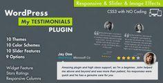 Testimonials+Showcase+Wordpress+Plugin