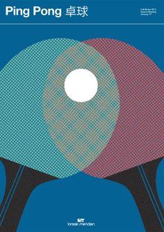 Ping Pong Logo Graphics Pinterest Logos And D