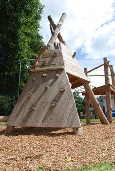 ^^Want to know more about kids playground equipment. Check the webpage to read more****** Viewing the website is worth your time.