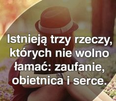 Tiaa gdyby moj chlopak nie lamal tych zasad Motto, Sentences, Self Love, Thoughts, Quotes, Awesome, Poster, Polish, Frases