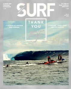 Transworld SURF, September 2012 Art Art director poster Artwork Visual Graphic Mixer Composition Communication Typographic Work Digital  Design