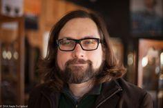 James rocks the Holly by Eyewear, Rocks, Bring It On, Glasses, Face, Fashion, Moda, Eyeglasses, Eyeglasses