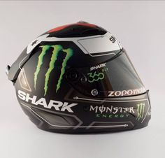 shark race r pro jorge lorenzo cascos pinterest sharks. Black Bedroom Furniture Sets. Home Design Ideas