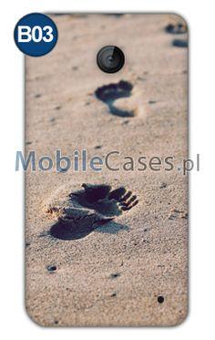 Pokrowiec do / na Nokia Lumia 630 / 635 +2x FOLIA (4800412833) - Allegro.pl - Więcej niż aukcje.