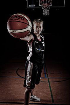 Basketball | Flickr - Photo Sharing!