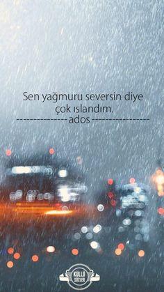 Rain background images heavy downpour iphone wallpaper http www ilikewallpaper Night Rain, Rainy Night, Rainy Days, Walking In The Rain, Singing In The Rain, Rain Storm, No Rain, Bokeh, Iphone 5s Wallpaper