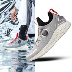 c330faab1 28 best anta nasa shoes images in 2019 | Running shoes for men ...