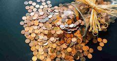 Proste oszczędności w domowym budżecie które znajdzie każdy http://opinierum.pl/oszczednosci-w-budzecie-domowym/