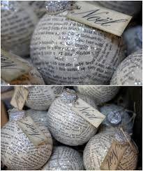 lavoretti natalizi con materiale riciclato per bambini - Cerca con Google