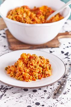 Winter Food, Eating Well, Macaroni And Cheese, Nom Nom, Food And Drink, Potatoes, Baking, Ethnic Recipes, Cook