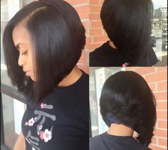 Purchase Short Lace Front Human Hair Wigs Bob Wig Full Natural Color Brazilian Remy Hair from Justyling on OpenSky. Short Human Hair Wigs, Human Wigs, Cheap Human Hair, Short Hair Cuts, Short Hair Styles, Natural Hair Styles, Natural Wigs, Short Bob Hairstyles, Wig Hairstyles