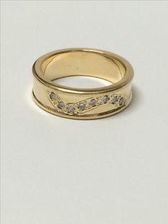 Diamond Rings, Wedding Rings, Engagement Rings, Jewelry, Enagement Rings, Jewlery, Jewerly, Schmuck, Jewels