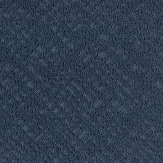 1000 ideas about mohawk carpet on pinterest shaw carpet for Regal flooring arizona