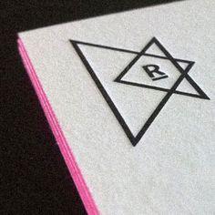 #logo #logodesign #design #graphicdesign #modern #clean