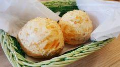 Blog Sim, Senhorita | Belorizontices | Belo Horizonte | Camila Gomes | Pão de queijo do Guga