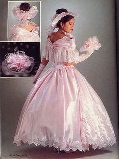 Explore Bride Satin's photos on Flickr. Bride Satin has uploaded 198 photos to Flickr. Ball Gowns Prom, Ball Gown Dresses, Satin Dresses, Prom Dresses, Wedding Dresses, Ugly Dresses, Pretty Dresses, Disney Princess Dresses, Beautiful Wedding Gowns