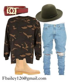 """""""Untitled #372"""" by fbailey126 ❤ liked on Polyvore featuring adidas Originals, Camo, Common Projects, Salvatore Ferragamo, women's clothing, women's fashion, women, female, woman and misses"""