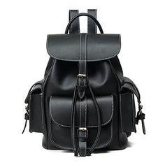 2016 Famous Brand Bag Women Backpack Famale England Style Designer. Vintage  BackpacksGirl ... 27164d2e6e