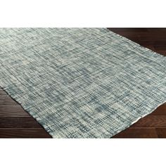 PLM-4002 - Surya | Rugs, Pillows, Wall Decor, Lighting, Accent Furniture, Throws, Bedding