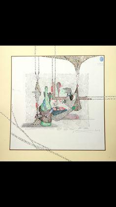 Art, Art Background, Kunst, Art Education