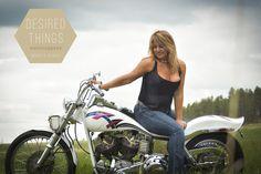 Sturgis Motorcycle Rally, Motorcycle Boudoir www.desiredthingsboudoir.com