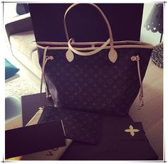 Awesome Fashion Handbags - So cheap just $227.99.I like it Soooooo much #Louis #Vuitton #Bags #lv #Fashion