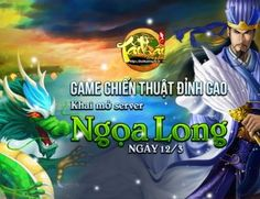 Tao thao truyen online is a strategic online game on mobile first in Vietnam, Cao Cao Adult content online game takes place in the context of the downfall of the Han Dynasty when the last emperor of the Han Dynasty believed using the eunuchs that dismisses loyal servant.