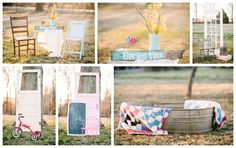 Spring Mini Sessions!! | KB McElmurry Photography