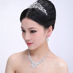 Trendy Design Nice Bridal Fashion Accessories27 Wedding