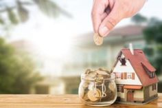 Saving $$$ for a down payment? Follow these tips for saving BIG!! 💵🏠 #homebuyers https://pinkertonproperties.com/saving-for-a-down-payment-simple-tips-for-saving-big/ Mobile Home Loans, Fredericton New Brunswick, Truck Repair, Going To Work, Save Your Money, Down Payment, Loans For Bad Credit, Dumb And Dumber, Suit