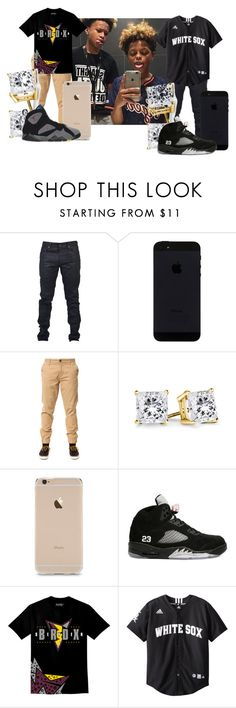 """""""BROTHERS GOALS"""" by queen-natasha-ccvi ❤ liked on Polyvore featuring interior, interiors, interior design, home, home decor, interior decorating, Yves Saint Laurent, Elwood, NIKE and Retrò"""