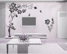 Bin Dying For A Wall Decal. Could This Be It?
