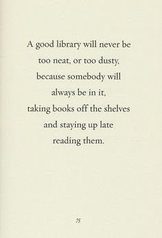 #bookloversunite