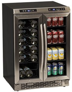 25 Best Beverage Refrigerator images in 2016   Beverage