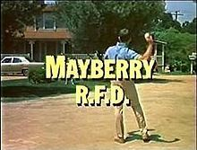 Google Image Result for http://upload.wikimedia.org/wikipedia/en/thumb/0/06/Mayberry_RFD.jpg/220px-Mayberry_RFD.jpg