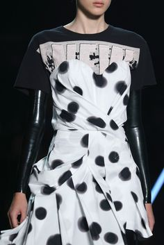 Marc by Marc Jacobs Spring 2015 Ready-to-Wear - Collection - Gallery - Style.com