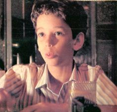 Fabio cabobianco . vengo del sol, relato de un niño que tiene fresca su memoria antes de esta vida