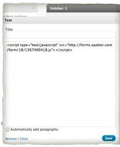Como começar uma lista de email - O guia completo -
