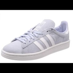 9b74dbc0ad212 8 Best Adidas campus shoes images