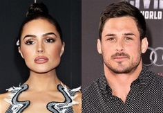 Olivia Culpo is already well-known after being Miss Universe 2012, but she's also the sexy girlfriend of NFL player Danny Amendola, keep reading about them!