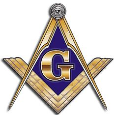 So you want to be a Mason? The ancient art of Freemasonry is alive and well today. It is an organization that is active in the community and has a focus to make good men great. Masonic Art, Masonic Lodge, Masonic Symbols, Architecture Tattoo, Art And Architecture, Masonic Tattoos, Freemason Tattoo, Freemasonry, Knights Templar