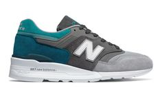 new balance 997 hendrix