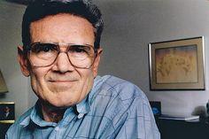 Leon Leyson, Holocaust survivor saved by Oskar Schindler, died Sat., Jan 11, 2013.