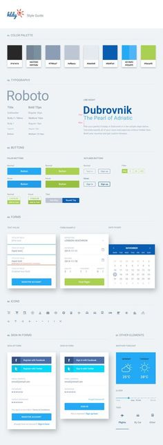 Dribbble - real-pixels.png by Greg Dlubacz: