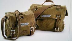2 Pack Adjustable Military Style Haversacks Hunting Bag Camping Hiking Day Packs for sale online Survival Gear List, Survival Skills, Survival Hacks, Urban Survival Kit, Hiking Day Pack, Hunting Bags, Military Fashion, Military Style, Backpack Bags
