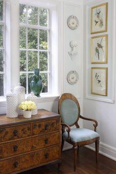 Walter Studio Interior Design